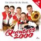 quintett 2000 ein leben f�r die musik...