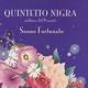 quintetto nigra sonno fortunato (?-capella)