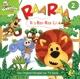 raa raa (2)original h?rspiel z.tv-serie-das raa-