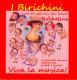 rachelina & il coro dei bambini italo te i birichini-viva la musica