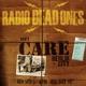 radio dead ones berlin city ep