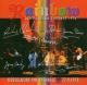 rainbow live-d�sseldorf philipshalle 27.9.1976