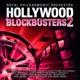 raine,nic/royal philharmonic orchestra hollywood blockbusters 2