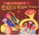 rebirth brass band ultimate rebirth brass band