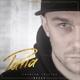 reece paria (premium edition inkl.bonus cd,aut