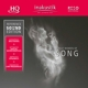reference sound edition great women of song (hqcd)