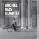 reis,michel quartet capturing this moment