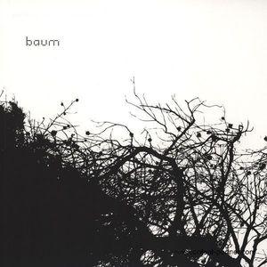 resoe - magnolie ep (baum)