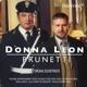reuter,ulrich/appl,florian donna leon-brunetti (original sondtracks
