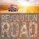 revolution road revolution road