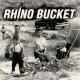 rhino bucket who's got mine