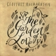 richardson,geoffrey the garden of love