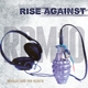 rise against rpm 10 (revolutions per minute reissue)