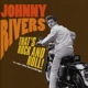rivers,johnny that's rock and roll! (1957-1962)