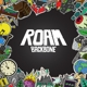 roam backbone (ltd.vinyl)
