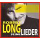 robert long seine lieder