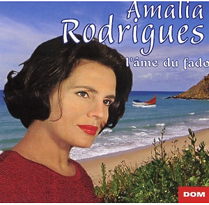 rodrigues,amalia - amalia rodrigues-die k?nigin des fado (dom)
