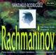 rodriquez,santiago piano works,vol.2