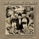 rolling stones,the live on air 1963-1964 vol.1