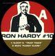 ron hardy edits vol. 10