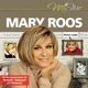 roos,mary my star