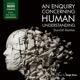 ross,hugh an enquiry concerning human understandin