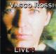 rossi,vasco live!