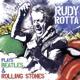 rotta,rudy plays beatles & rolling stones