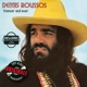 roussos,demis forever and ever (originale)