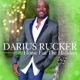 rucker,darius home for the hollidays