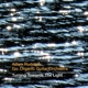 rudolph,adam/go:organic guitar orchestra turning towards the light