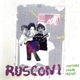 rusconi history sugar dream