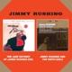 rushing,jimmy the jazz odyssey of james rushing esq+ji
