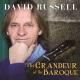 russell,david enchanting baroque