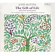 rutter,john/cambridge singers,the the gift of life/+
