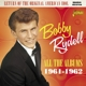 rydell,bobby return of the original albums 1961-62
