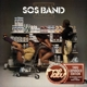 s.o.s.band,the iii (tabu re-born expanded edition)