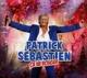 s?bastien,patrick album 2015 (collector)