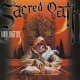 sacred oath world on fire