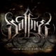saffire from ashes to fire
