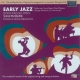 saloniker string & swing orchestra early jazz
