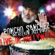 sanchez,poncho and his latin jazz band live in hollywood