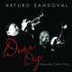 sandoval,arturo dear diz,every day i think of you