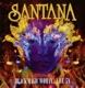 santana black magic woman...live '78