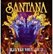 santana black magic woman?live '78