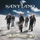 santiano von liebe,tod und freiheit