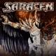 saracen redemption