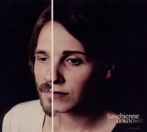 saschienne - unknown (kompakt)