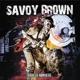 savoy brown runaway train