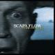 scapa flow pax vobiscum 1988-2001